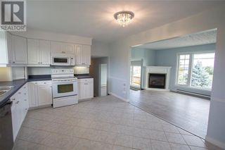 Photo 16: 2023 Route 950 in Petit Cap: House for sale : MLS®# M137541