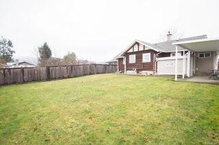 Photo 24: 4223 Ballson Rd in : PA Port Alberni House for sale (Port Alberni)  : MLS®# 864252