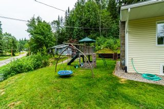 Photo 3: 3922 E KENWORTH Road in Prince George: Mount Alder House for sale (PG City North (Zone 73))  : MLS®# R2602587