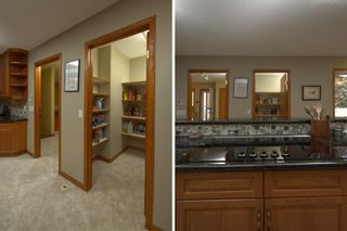 Photo 11: 2018 56 Avenue SW in Calgary: North Glenmore Park Detached for sale : MLS®# A1153121