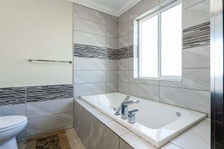 Photo 14: 1315 E 62ND Avenue in Vancouver: South Vancouver House for sale (Vancouver East)  : MLS®# R2024576