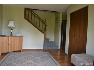 Photo 18: 3372 Pattison Way in VICTORIA: Co Triangle House for sale (Colwood)  : MLS®# 734803