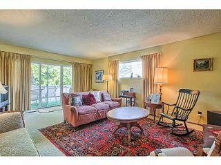 "Photo 5: 4805 2 Avenue in Tsawwassen: Pebble Hill House for sale in ""PEBBLE HILL"" : MLS®# V1143473"