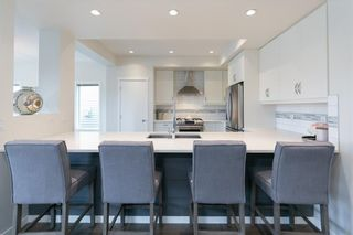 Photo 4: 1937 REUNION Terrace NW: Airdrie Detached for sale : MLS®# C4267733