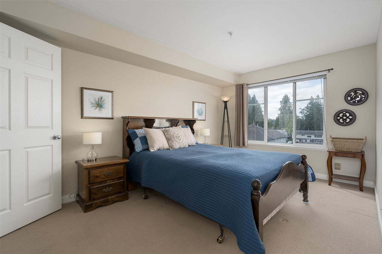 """Photo 10: Photos: 312 5438 198 Street in Langley: Langley City Condo for sale in """"CREEKSIDE ESTATES"""" : MLS®# R2394421"""