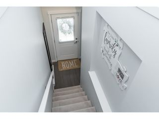 "Photo 4: 64 8138 204 Street in Langley: Willoughby Heights Townhouse for sale in ""Ashbury & Oak"" : MLS®# R2488397"