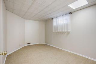 Photo 30: 232 Citadel Park NW in Calgary: Citadel Detached for sale : MLS®# A1144556