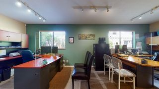 Photo 19: 5587 INLET Avenue in Sechelt: Sechelt District House for sale (Sunshine Coast)  : MLS®# R2583148