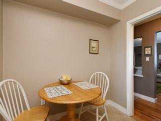 Photo 6: 2525 Shelbourne St in : Vi Jubilee House for sale (Victoria)  : MLS®# 874023