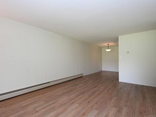 Photo 4: 101 1680 Poplar Ave in : SE Mt Tolmie Condo for sale (Saanich East)  : MLS®# 856970