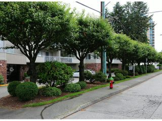 """Photo 15: 308 32040 TIMS Avenue in Abbotsford: Abbotsford West Condo for sale in """"MAPLEWOOD MANOR"""" : MLS®# F1416479"""