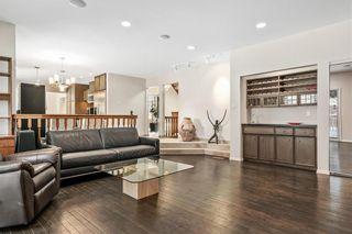Photo 11: 27 Driscoll Crescent in Winnipeg: Tuxedo Residential for sale (1E)  : MLS®# 202003799