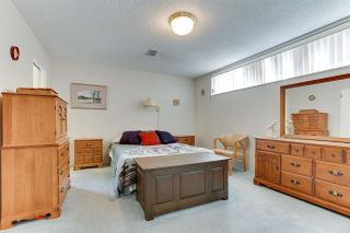 Photo 22: 1455 HARBOUR Drive in Coquitlam: Harbour Place House for sale : MLS®# R2533169