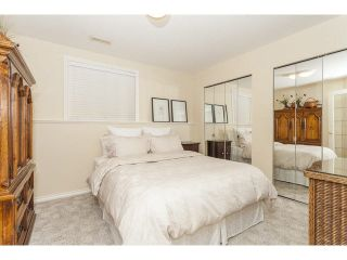 Photo 19: 15252 COLUMBIA AVENUE in South Surrey White Rock: White Rock Home for sale ()  : MLS®# F1449327