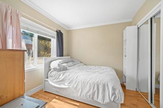 """Photo 6: 3539 COPLEY Street in Vancouver: Grandview Woodland House for sale in """"Trout Lake - Grandview Woodland"""" (Vancouver East)  : MLS®# R2600796"""