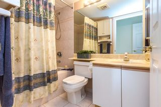 """Photo 11: 206 8600 GENERAL CURRIE Road in Richmond: Brighouse South Condo for sale in """"MONTEREY"""" : MLS®# R2121141"""