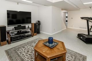 Photo 26: 95 Malmsbury Avenue in Winnipeg: River Park South Residential for sale (2F)  : MLS®# 202028338