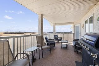 Photo 13: 107 Mission Ridge in Aberdeen: Residential for sale (Aberdeen Rm No. 373)  : MLS®# SK850723