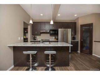 Photo 3: 411 Bridge Lake Drive in Winnipeg: Bridgwater Forest Residential for sale (1R)  : MLS®# 1706745