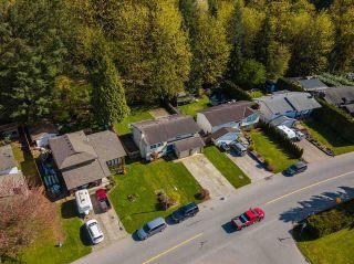 Photo 31: 35040 LABURNUM Avenue in Abbotsford: Abbotsford East House for sale : MLS®# R2535088
