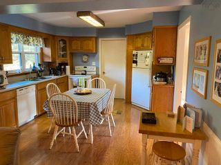 Photo 16: 40 Bayview Road in Bay View: 108-Rural Pictou County Residential for sale (Northern Region)  : MLS®# 202121292