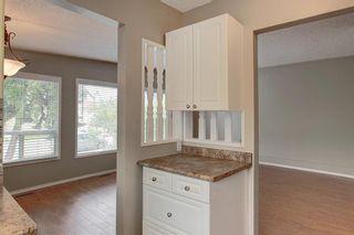 Photo 10: 236 Avonburn Road SE in Calgary: Acadia Semi Detached for sale : MLS®# A1091862