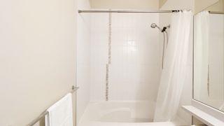 "Photo 24: 411 13789 107A Avenue in Surrey: Whalley Condo for sale in ""Quattro 2"" (North Surrey)  : MLS®# R2601173"
