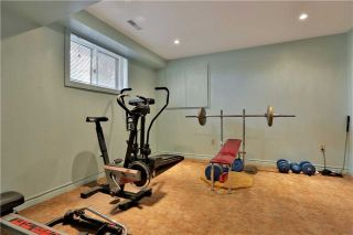 Photo 15: 2386 Wyandotte Drive in Oakville: Bronte West House (Bungalow-Raised) for sale : MLS®# W3704029