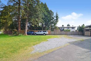 Photo 29: 21920 WICKLOW Way in Maple Ridge: West Central House for sale : MLS®# R2561749