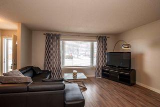 Photo 4: 731 Swailes Avenue in Winnipeg: Residential for sale (4F)  : MLS®# 202026862