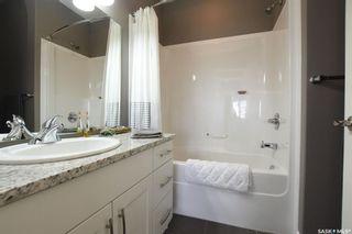 Photo 21: 207 4891 Trinity Lane in Regina: Harbour Landing Residential for sale : MLS®# SK772956