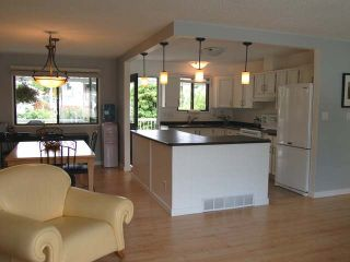 Photo 6: 104 CLELAND DRIVE in Penticton: Residential Detached for sale : MLS®# 131405