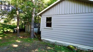 Photo 8: 45 Church Street in St. Stephen: House for sale : MLS®# NB064343