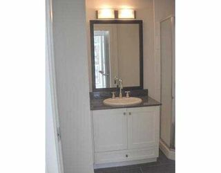 """Photo 5: 506 480 ROBSON ST in Vancouver: Downtown VW Condo for sale in """"R & R"""" (Vancouver West)  : MLS®# V588068"""