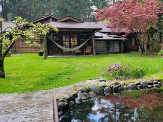 Photo 36: 1390 Spruston Rd in : Na Extension House for sale (Nanaimo)  : MLS®# 873997