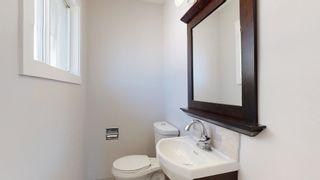 Photo 10: 338 GRAND MEADOW Crescent in Edmonton: Zone 29 House for sale : MLS®# E4260866
