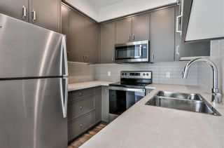 Photo 6: 102F 1200 Three Sisters Parkway: Canmore Row/Townhouse for sale : MLS®# A1056458