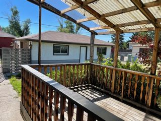 Photo 3: 6163 Bowwood Drive NW in Calgary: Bowness Detached for sale : MLS®# A1116947