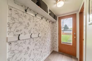 Photo 18: 2820 GRANT Crescent SW in Calgary: Glenbrook Detached for sale : MLS®# A1118320