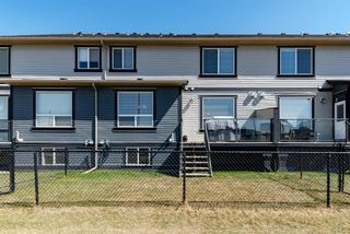 Photo 26: 902 1086 WILLIAMSTOWN Boulevard NW: Airdrie Row/Townhouse for sale : MLS®# A1099476