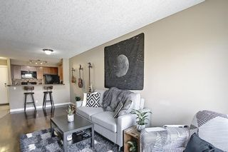 Photo 7: 306 420 3 Avenue NE in Calgary: Crescent Heights Apartment for sale : MLS®# A1105817