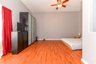 Photo 24: 4D MEADOWLARK Village in Edmonton: Zone 22 Townhouse for sale : MLS®# E4248412