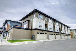 Photo 46: 123 Evansridge Park NW in Calgary: Evanston Row/Townhouse for sale : MLS®# A1152402
