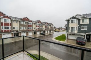Photo 15: 401 467 TABOR Boulevard in Prince George: Heritage Townhouse for sale (PG City West (Zone 71))  : MLS®# R2415750