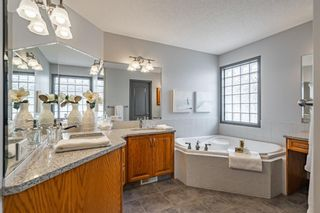 Photo 25: 84 EVEROAK Circle SW in Calgary: Evergreen Detached for sale : MLS®# A1018206