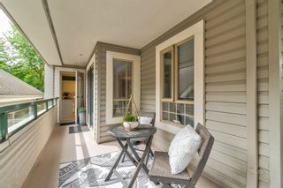 Photo 26: 217 22015 48 Avenue in Langley: Murrayville Condo for sale : MLS®# R2608935