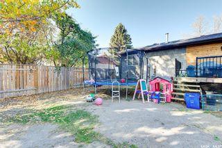 Photo 23: 619 Forrester Road in Saskatoon: Fairhaven Residential for sale : MLS®# SK872591