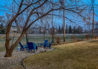 Photo 48: 85 DOUGLASVIEW Rise SE in Calgary: Douglasdale/Glen Detached for sale : MLS®# A1098776
