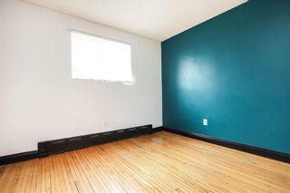 Photo 10: 3 1462 Pembina Highway in Winnipeg: East Fort Garry Condominium for sale (1J)  : MLS®# 202110399
