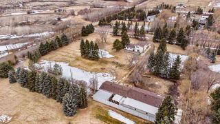 Photo 40: 3333 28 Avenue in Edmonton: Zone 53 House for sale : MLS®# E4236451